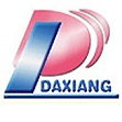 DAXIANG TOYS